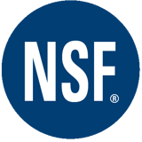 NSF-GMP-Registered-Facility-Mark-2016